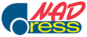 NADress_LOGO_outline