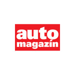 Automagazín