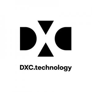 LOGO DXC 400x400