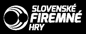 www.sfh.sk/leto