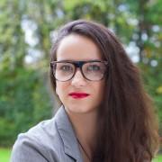 Ing. Petra Ripčíková