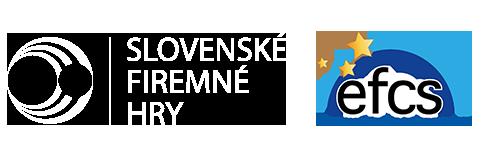 www.slovenskefiremnehry.sk