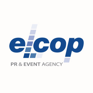 Elcop