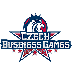 Czech business games_2016_300x300