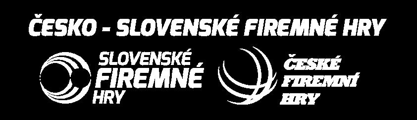 www.sfh.sk/zima